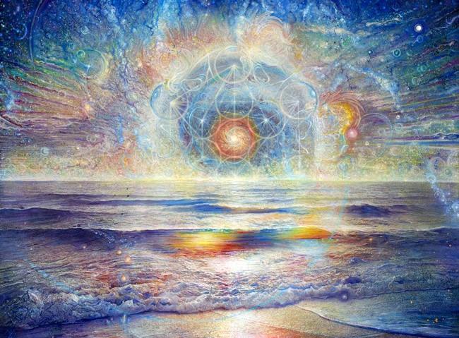 celestial-shore1
