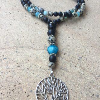 архангел михаил и дървото на живота