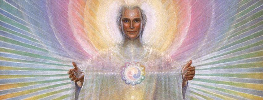 melchizedek archangel