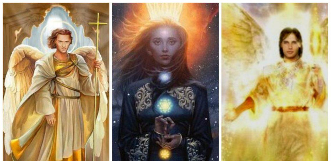 есенно равноденствие духовен смисъл