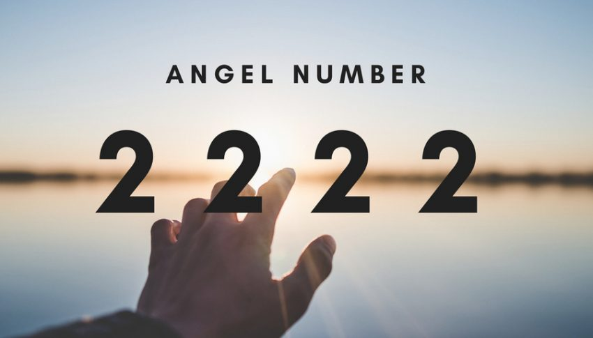 Angel-Number-2222