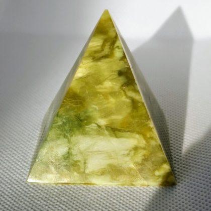 пирамида архангел рафаил